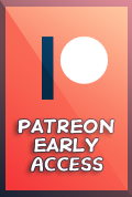 Rankless Patreon